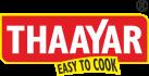 thaayar